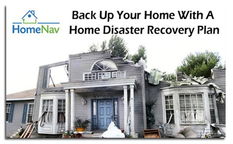 home disaster plan the other side of preparing for spring spring storms the