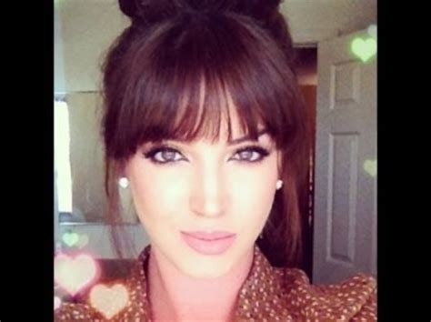 styling heavy bangs thick fringe bangs regarding elegance clever hairstyles