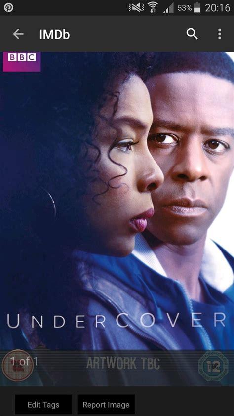 black a totally gripping serial killer thriller detective dan volume 1 books 17 beste afbeeldingen tv series op