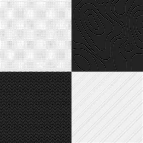 background templates for adobe illustrator 20 best latest adobe illustrator cs6 tutorials for