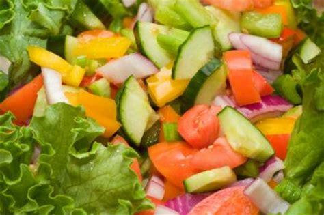 l tryptophan vegetables foods that make you sleepy