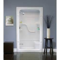 tips for choosing a fiberglass shower enclosure rafael