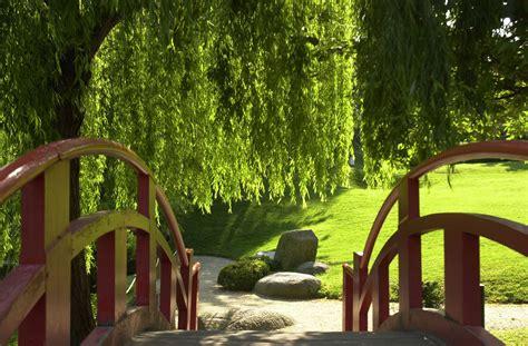 Image De Jardin by Jardin Japonais Toulouse Tourisme 224 Toulouse