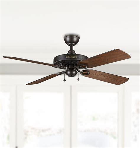 1000 ideas about ceiling fan switch on