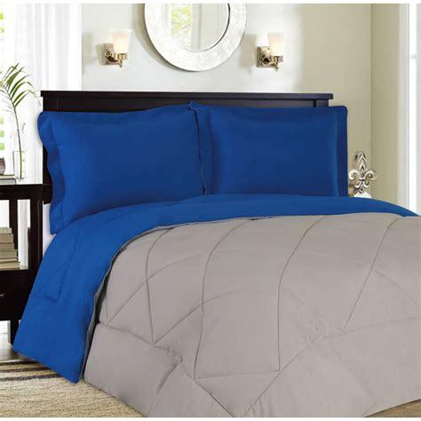 mossy oak camo bed sets mossy oak bed set bedding
