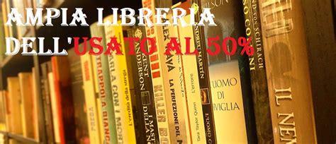 librerie torino libri usati librerie equilibri