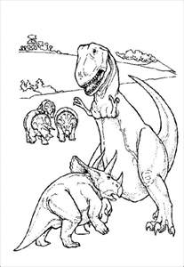dinosaur printable coloring pages dinosaur printable coloring pages coloring town