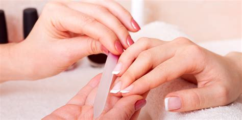 pedicure nail cenote nail foot care manicure pedicures