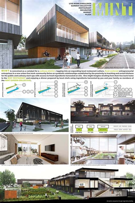 urban design competition winners urban housing competition winners announced activate