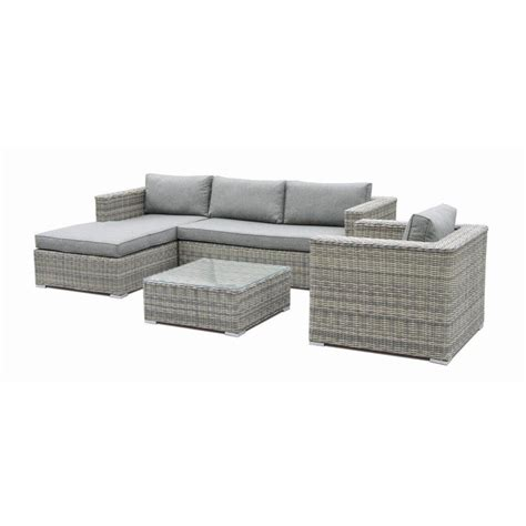 l shaped sofa sets suntime sandringham l shape sofa set next day delivery