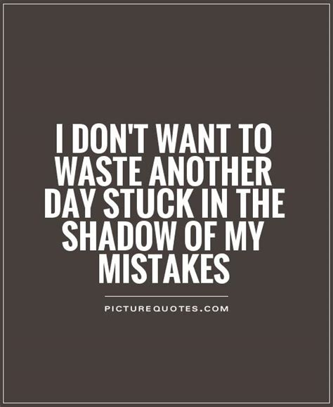 quotes about shadows shadow quotes and sayings quotesgram