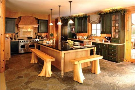 tips for creating unique country kitchen ideas home and unique kitchen designs kitchen designs al habib panel