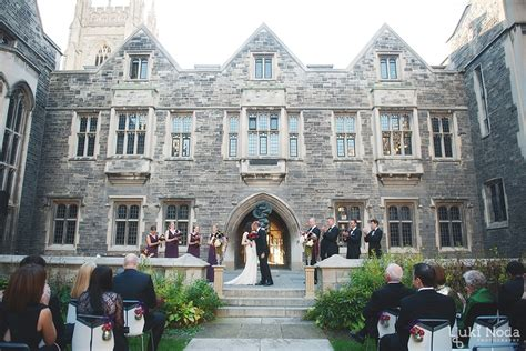 hart house yuki noda photography toronto gta photographer weddings events portraits kids