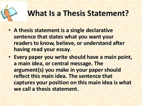 how to write a position statement paper how to write a position paper pdf