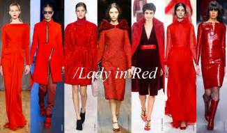 Women trends review fall winter 2014 2015 from milan london paris new