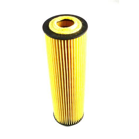 Filter Bensin Odyssey 00 03 Original mercedes 214 lfilter benzin a2711800109