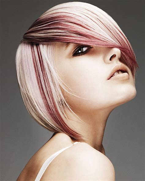 whats the best hair color when in the forty what is the best hair color blog