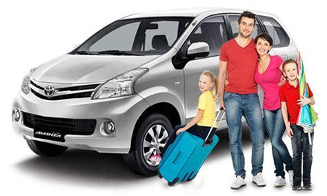 Car Rental Agencies In Kuala Lumpur Rental Car Rates Car Asia Car Rental Kuala Lumpur Malaysia