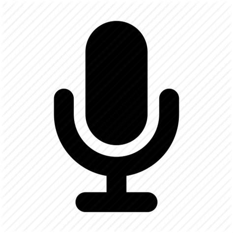 google voice icon png google voice icon png transparent