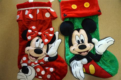win a festive disney christmas prize pack worth 150