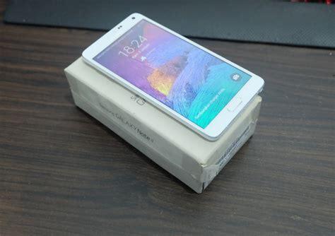 Harga Dd 5 harga iphone 5g bekas harga c