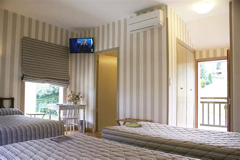 Chambre D Hotes Sarlat by Chambres La Verperie