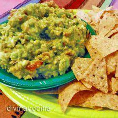 recetas de cocina americana recetas de cocina americana f 225 ciles divina cocina