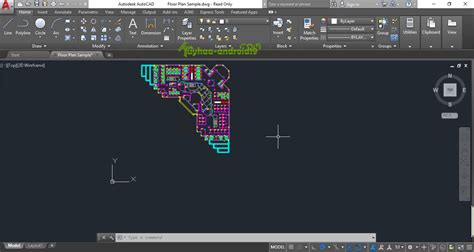 Autodesk Autocad 2018 1 Pc Software Version autodesk autocad 2018 1 version