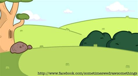 adventure time backgrounds adventure time backgrounds wallpaper cave