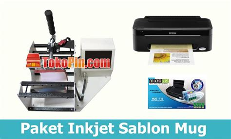 Mesin Sablon Kaos mesin sablon kaos media digital print media digital print