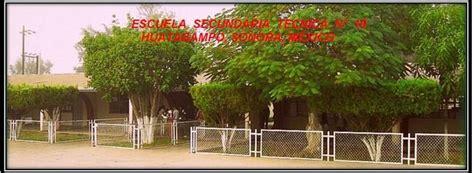 Bienvenidos A Fansvallenato El Portal Oficial Vallenato Bienvenidos A Su Pagin E S T 10 Huatabo Sonora P 225 Jimdo De Escuelasecundariatecnica10
