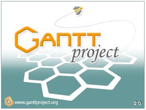 logiciel libre pour diagramme de gantt la gestion de projet par les diagrammes de gantt les