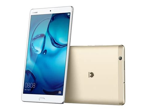 Hp Huawei Warna Gold huawei mediapad m3 lte price specifications features comparison