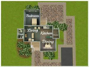 sims floor plans sim innovations the mint condition starter