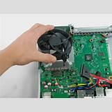 Xbox 360 Slim Hard Drive Case | 1600 x 1200 jpeg 292kB