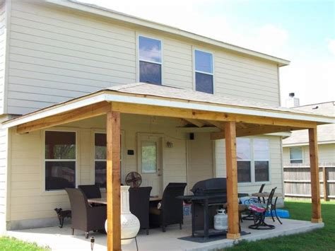 how to build a hip roof porch   28 images   imbrogno hip