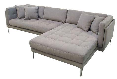 Sofa Zum Liegen by 10 Besten Modulsofas Bilder Auf Lounge