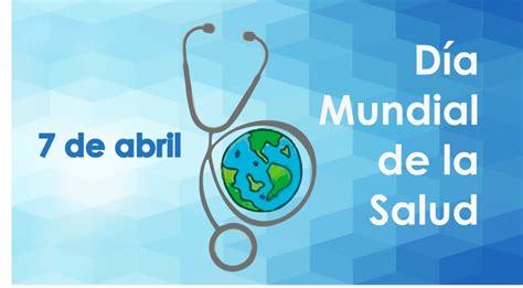 imagenes motivadoras de salud d 205 a mundial de la salud