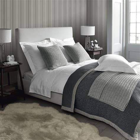 the comforter company 5 bedroom ideas for autumn from the white company