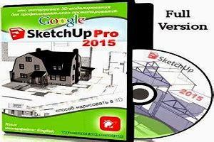 google sketchup pro 2015 crack serial number full free google sketchup pro 2015 crack serial number full free
