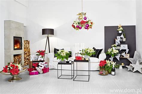 como decorar una casa humilde para navidad jak przystroić dom na święta zr 243 b sam dekoracje z gwiazdą