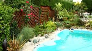 design massif jardin zen angers 3318 massif de