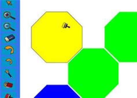 pattern games iwb http www topmarks co uk maths games 3 5 years shape
