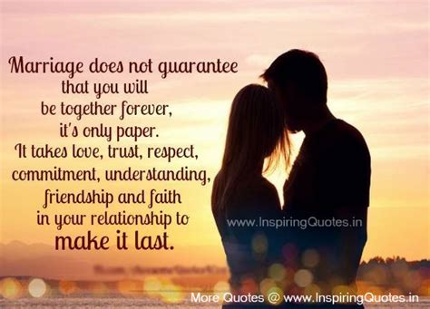 together forever god s design for marriage premarital counseling workbook books marriage quotes quotes on marriage best thoughts