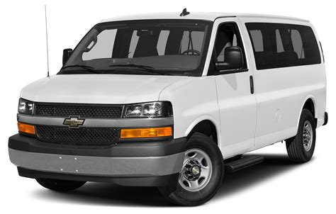 automotive air conditioning repair 2011 chevrolet express 3500 user handbook chevrolet express ls 3500 for sale used cars on buysellsearch