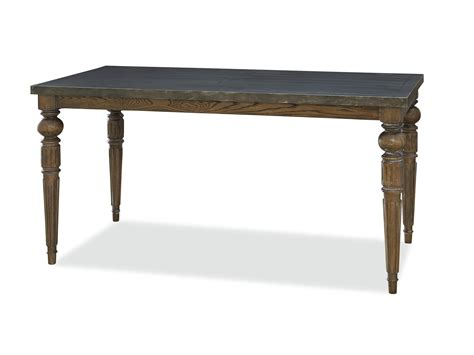 Bohemian Coffee Table Buy New Bohemian Coffee House Table By Universal From Www Mmfurniture Sku 450654