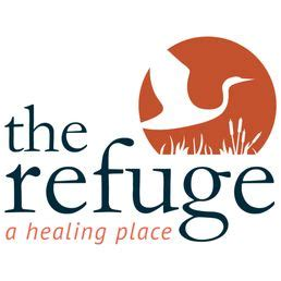A Place For Healing Iii The Refuge A Healing Place 12 Photos Mental Health Counselling 14835 Se 85th St