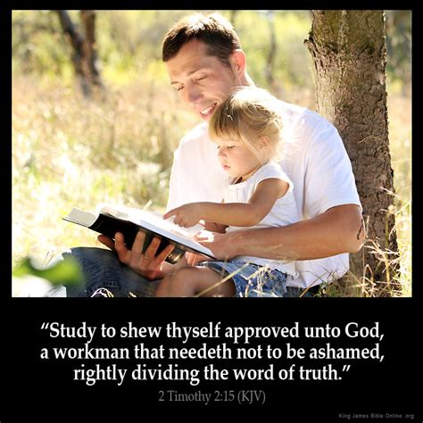 rightly divided a beginner s guide to bible study books faith journey with growing in jesus