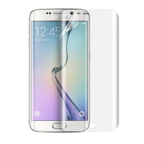 Samsung Galaxy A520 A5 2017 3d Stitch 3 Soft Silicon T1910 3 hurtownia gsm pro link samsung galaxy a5 2017 a520 szkło profilowane ochronne pełne 3d folia