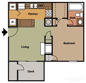 cheap 2 bedroom apartments in raleigh nc bedroom 2 bedroom apartments raleigh nc 2 bedroom